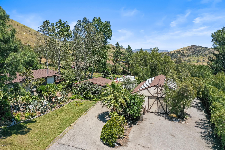 Photo of 1577 Tierra Rejada Road, Simi Valley, CA 93065