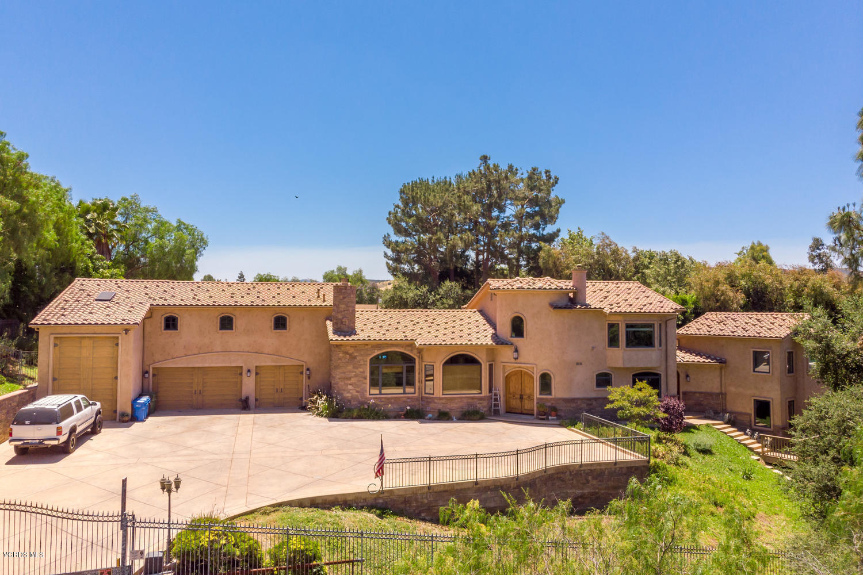 Photo of 446 Rancho Road, Thousand Oaks, CA 91362