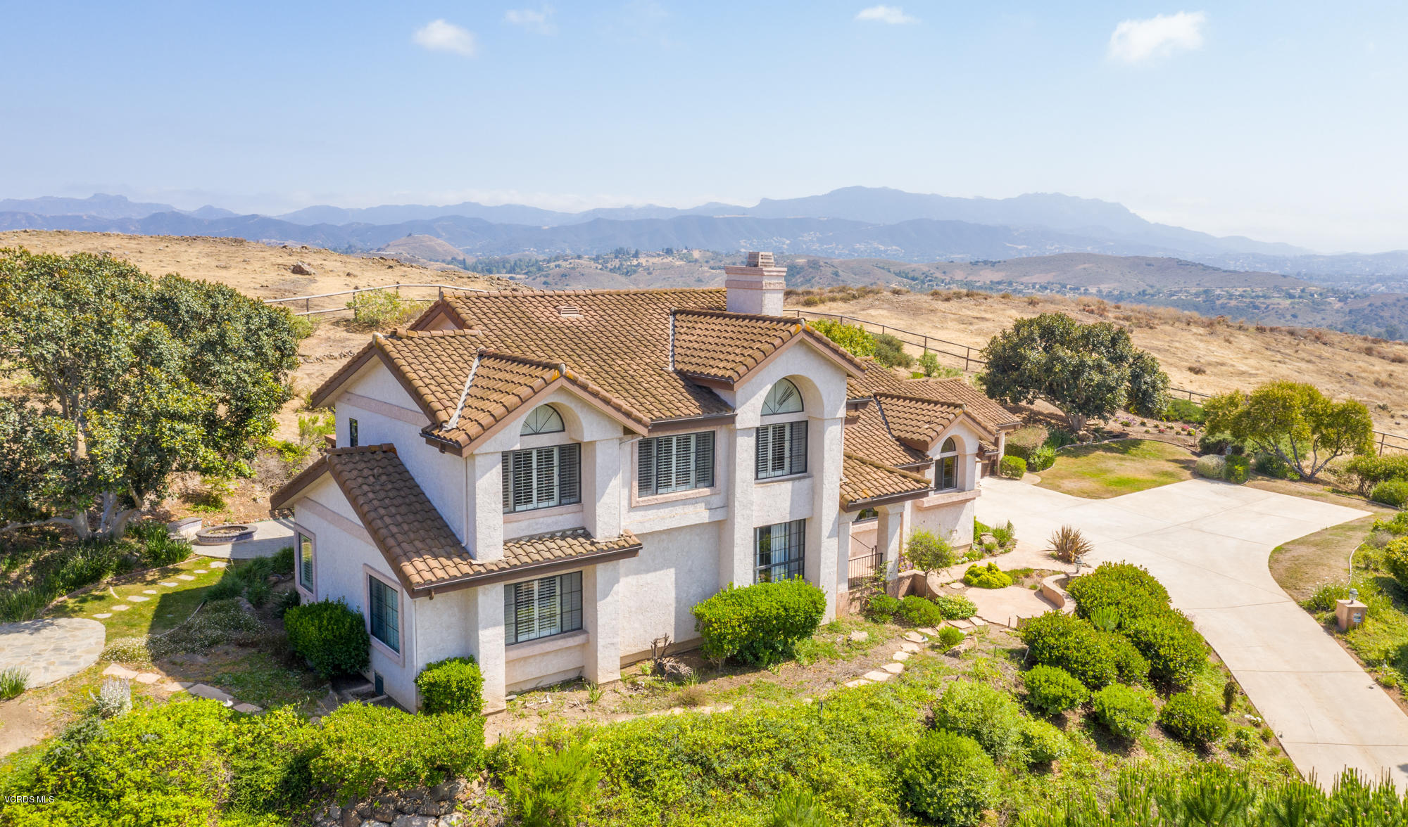 Photo of 3651 Via De Costa, Thousand Oaks, CA 91360