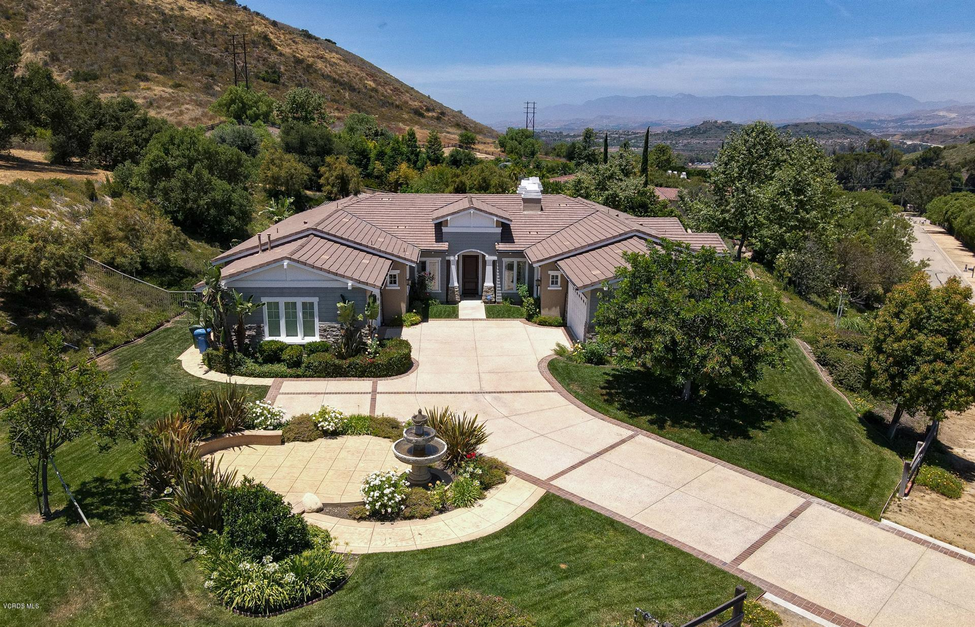 Photo of 5012 Read Road, Thousand Oaks, CA 93021