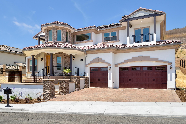 Photo of 2135 Lonestar Way, Thousand Oaks, CA 91362