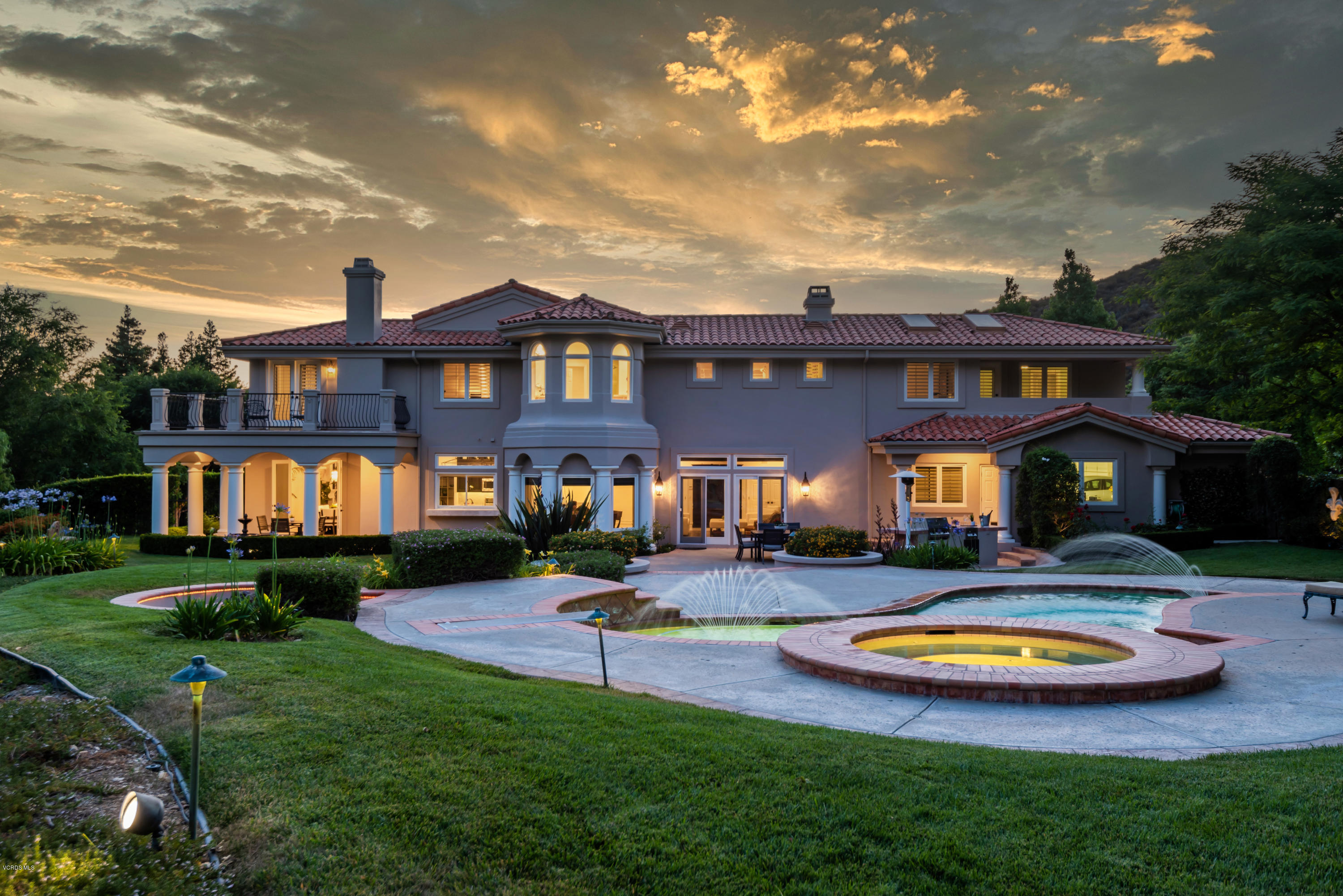 Photo of 772 Country Valley Road, Westlake Village, CA 91362