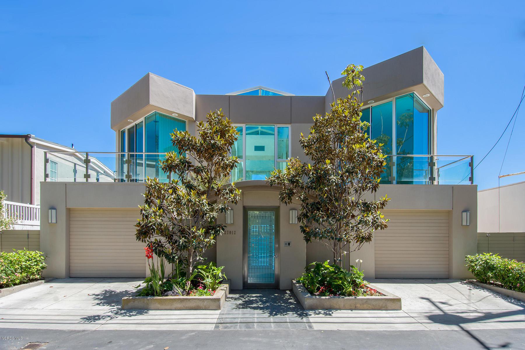 Photo of 27012 Malibu Cove Colony Drive, Malibu, CA 90265