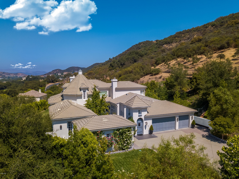 Photo of 2954 Faringford Road, Thousand Oaks, CA 91361