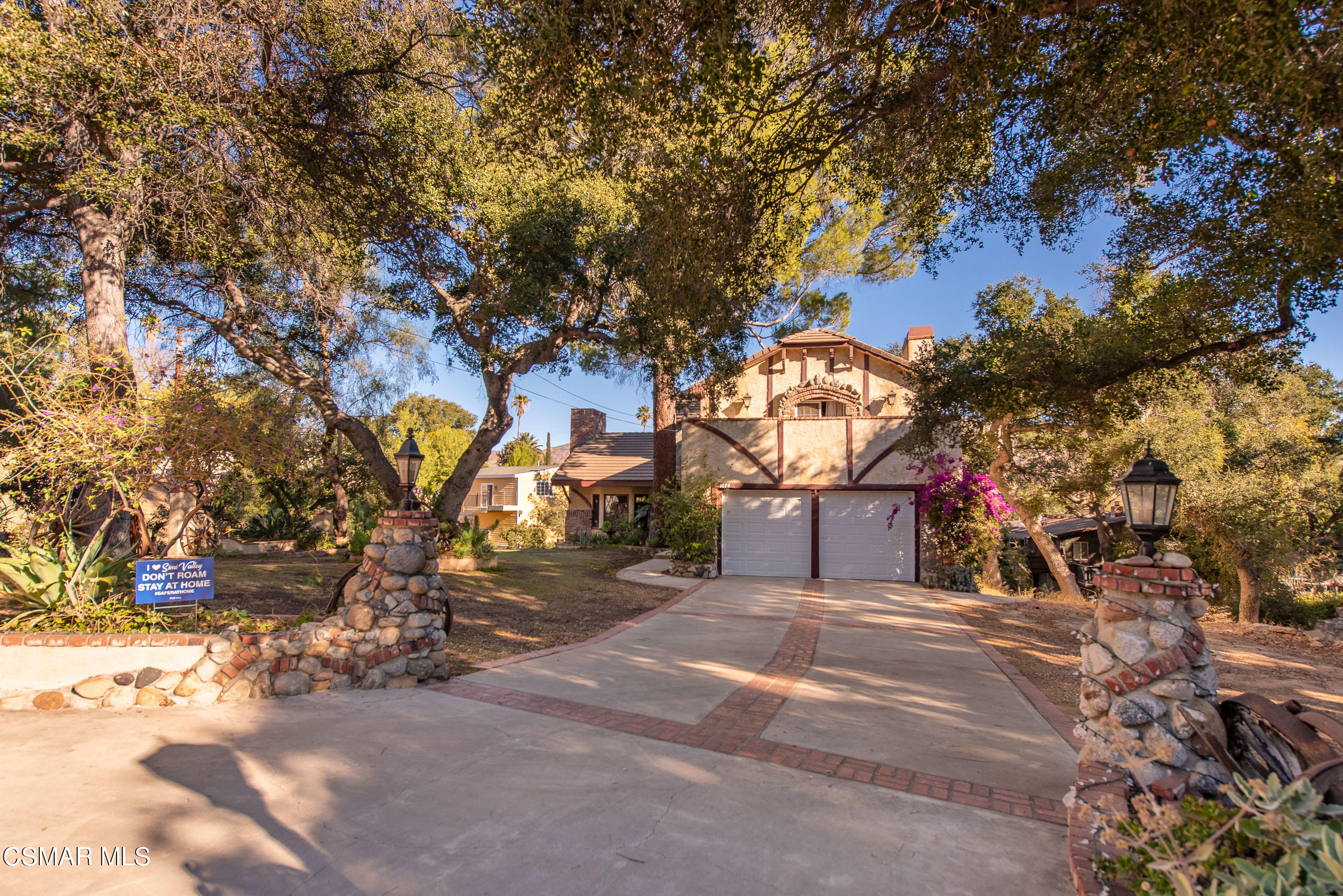 Photo of 1074 Katherine Road, Simi Valley, CA 93063