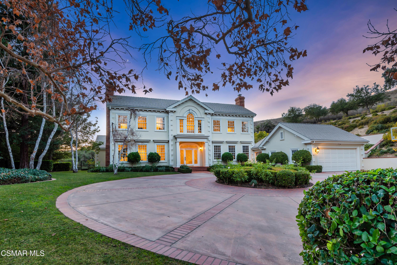 Photo of 517 Lakeview Canyon Road, Westlake Village, CA 91362