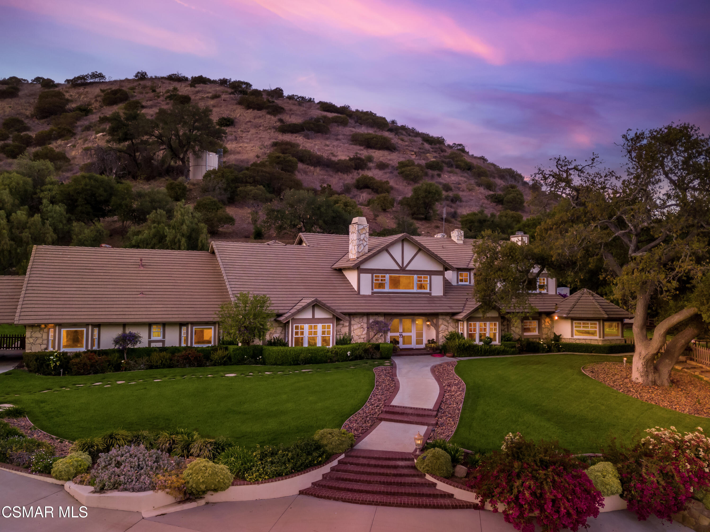 Photo of 1515 Hidden Valley Road, Thousand Oaks, CA 91361