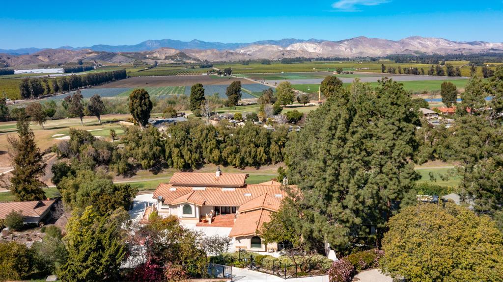 Photo of 1543 Ramona Drive, Camarillo, CA 93010