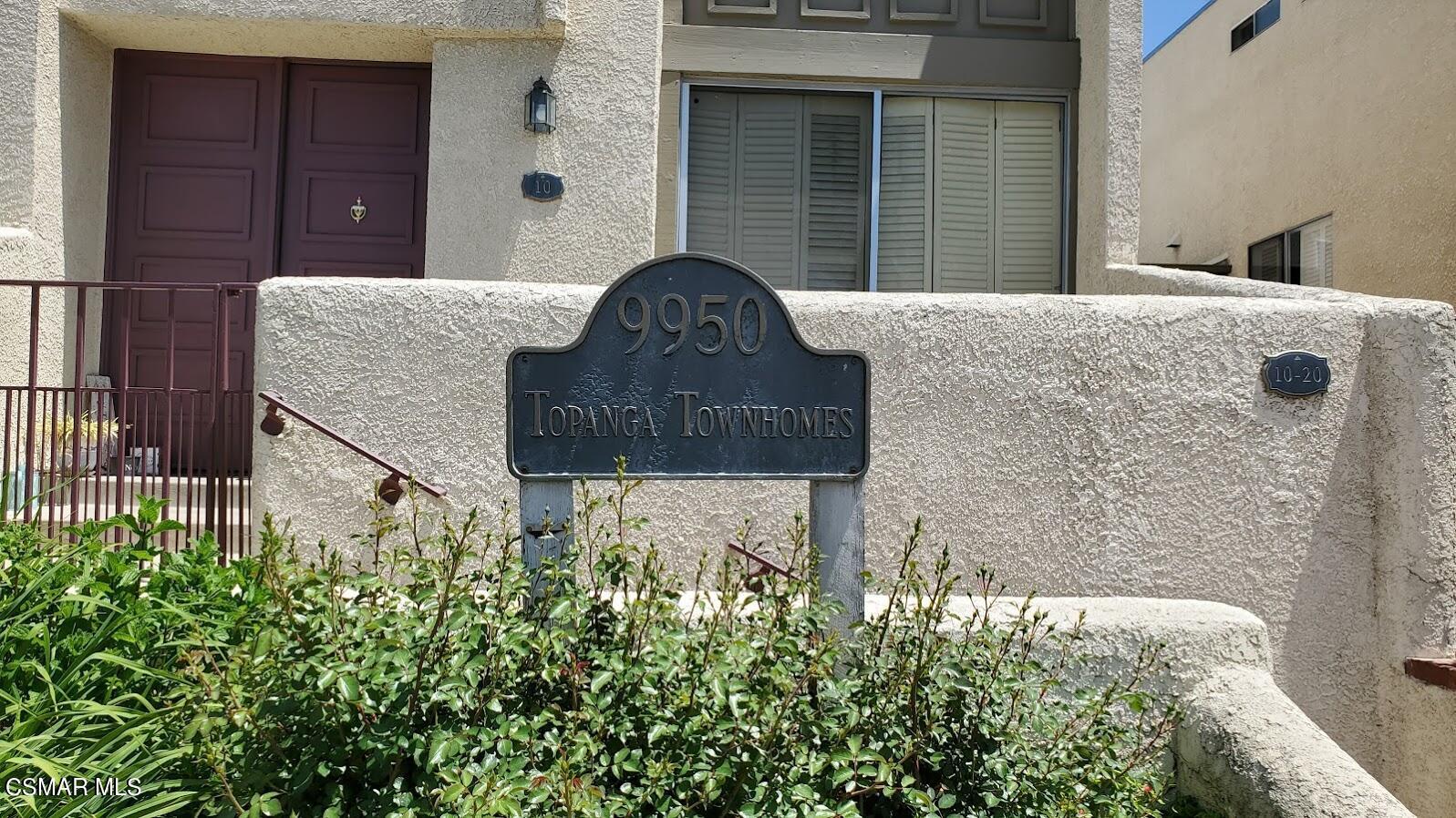 Photo of 9950 Topanga Canyon Boulevard #68, Chatsworth, CA 91311