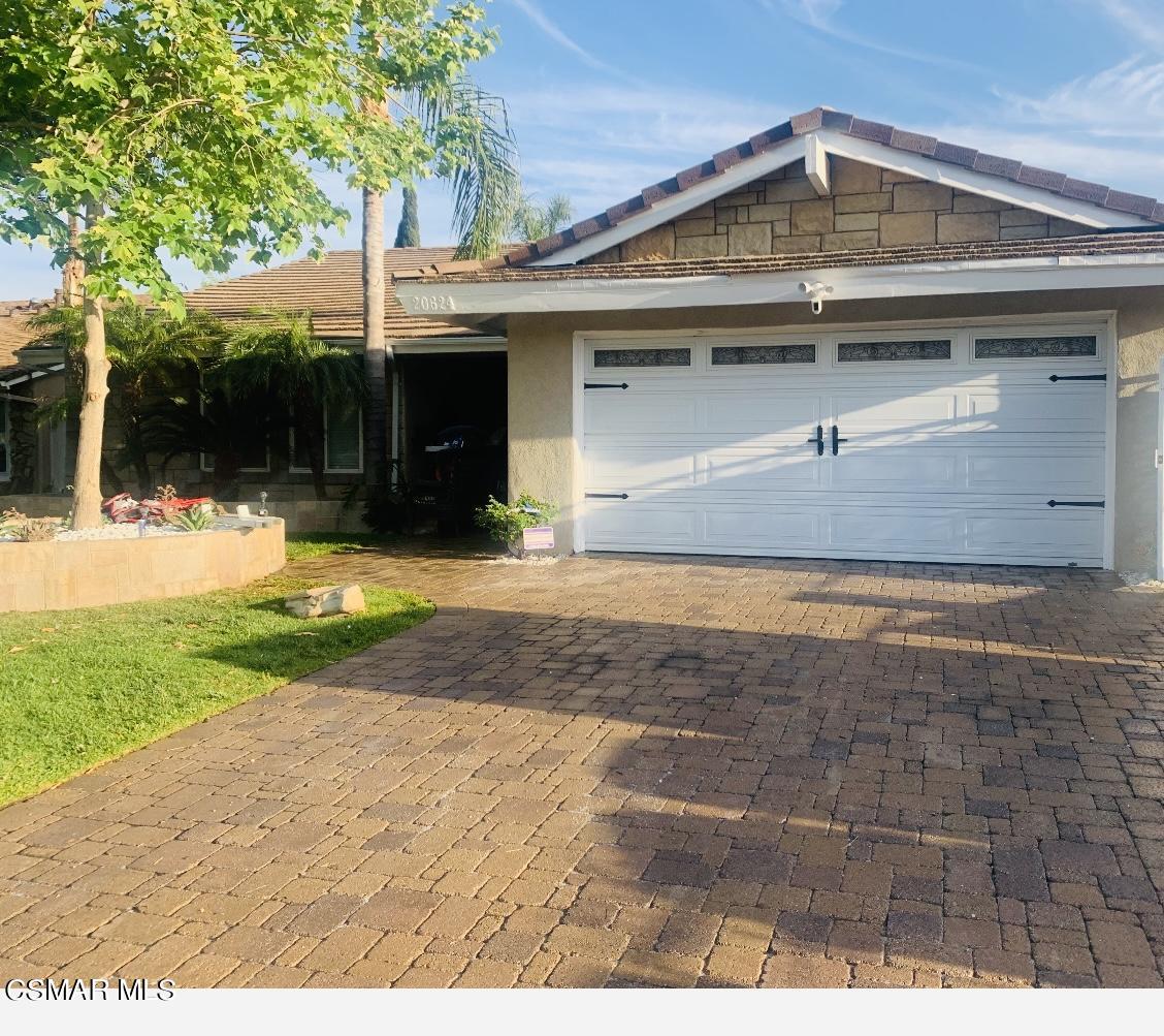 Photo of 20624 Romar Street, Chatsworth, CA 91311
