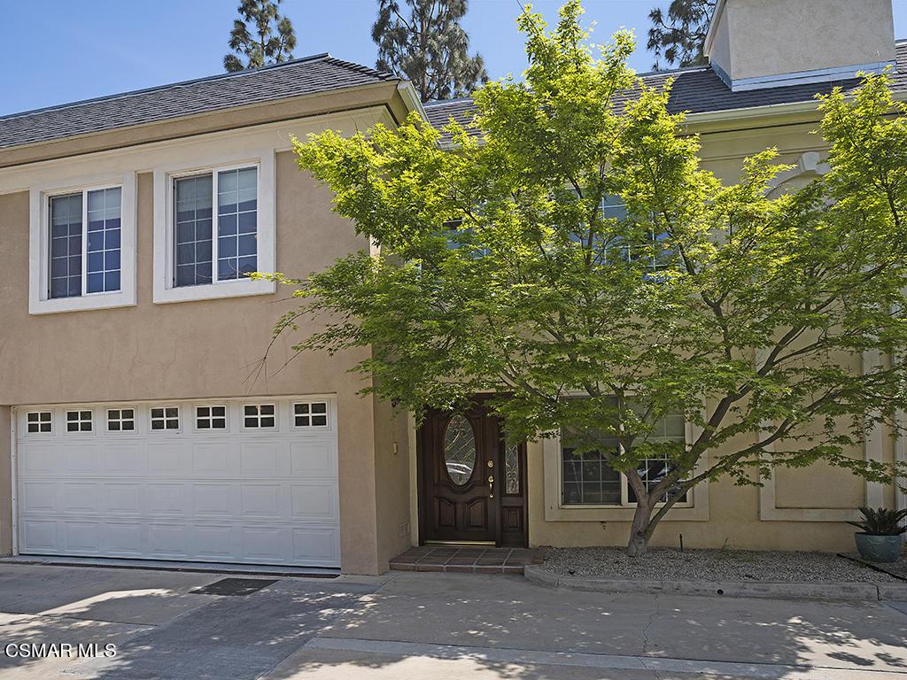 Photo of 10235 Oklahoma Avenue #2, Chatsworth, CA 91311