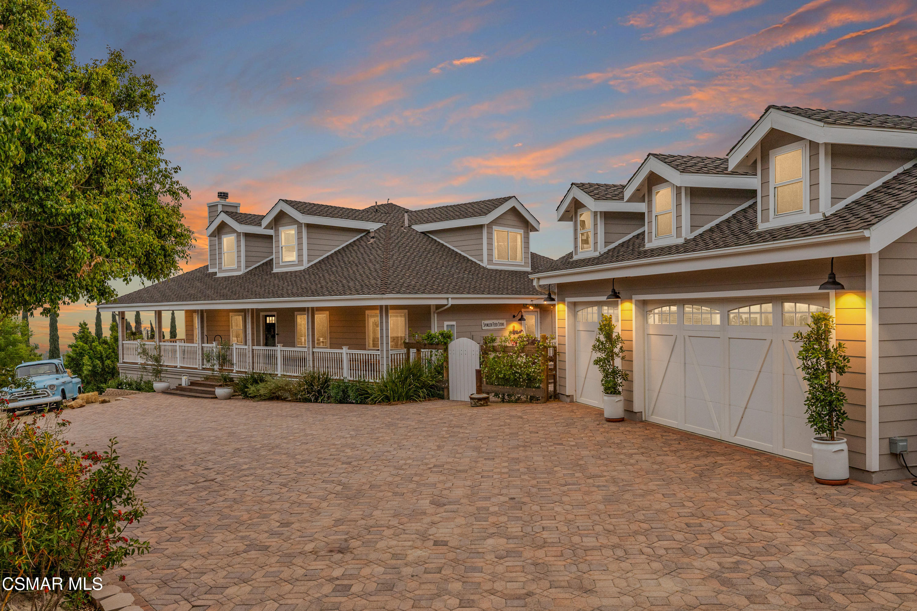 Photo of 3405 Ditch Road, Simi Valley, CA 93063