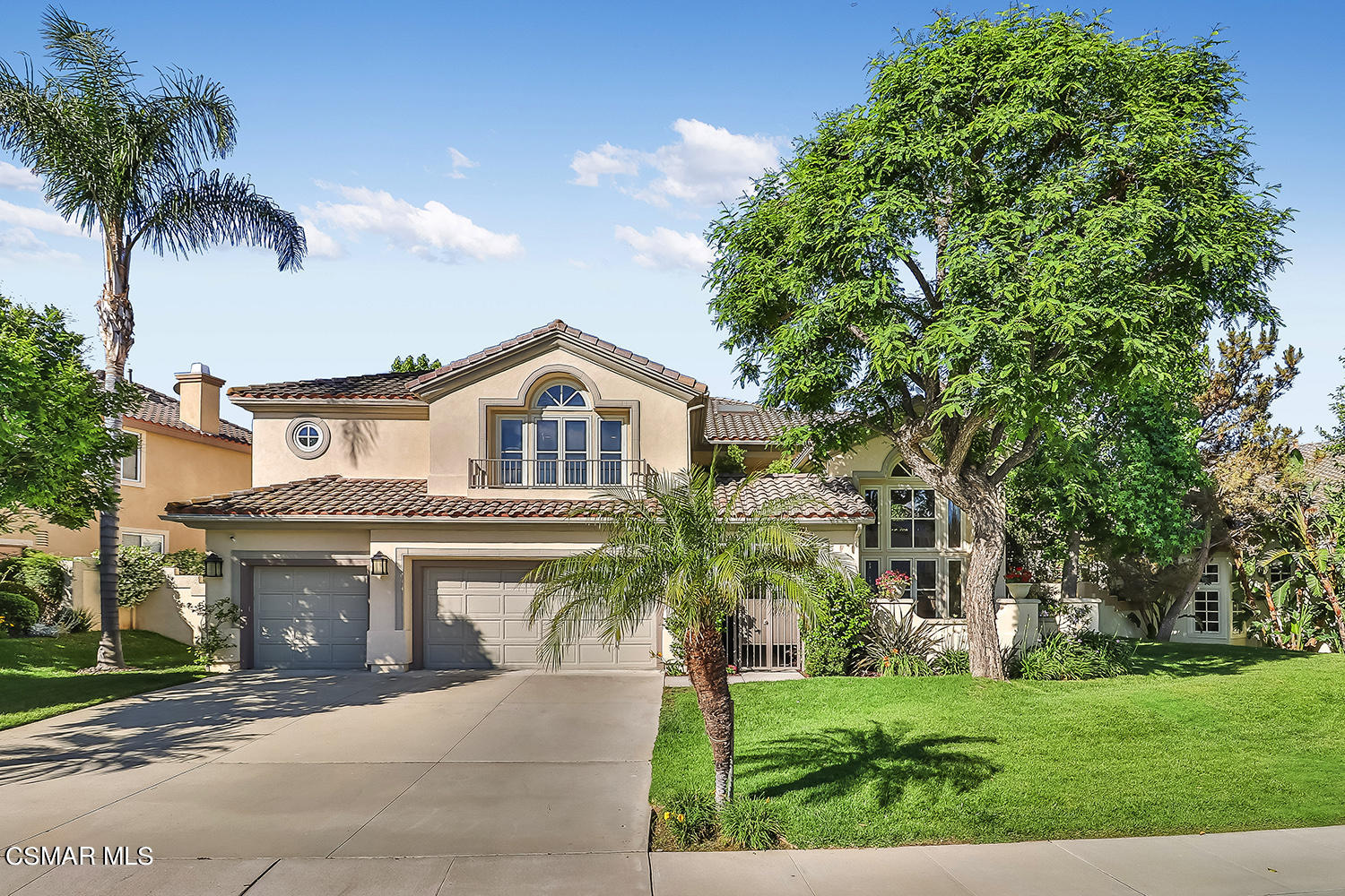 Photo of 244 High Meadow Street, Simi Valley, CA 93065