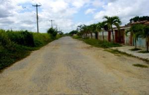 Terreno En Venta En Higuerote, Club Campestre El Paraiso, Venezuela, VE RAH: 04-3091