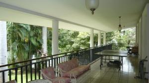 Casa En Venta En Caracas, Los Chorros, Venezuela, VE RAH: 09-4605