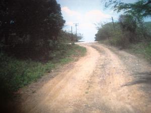 Terreno En Ventaen Cua, San Antonio, Venezuela, VE RAH: 09-5071