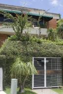 Casa En Venta En Caracas, Lomas De La Trinidad, Venezuela, VE RAH: 07-588
