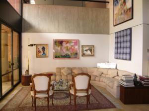 Apartamento En Ventaen Caracas, Sebucan, Venezuela, VE RAH: 09-8028