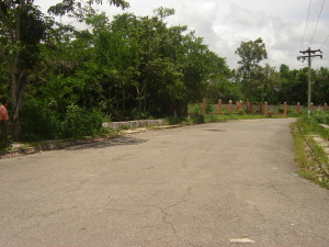 Terreno En Venta En Higuerote, Club Campestre El Paraiso, Venezuela, VE RAH: 10-4237
