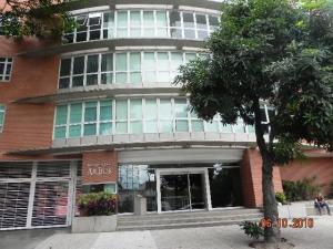 Apartamento En Ventaen Caracas, El Rosal, Venezuela, VE RAH: 10-5026