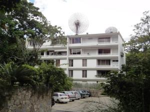 Apartamento En Venta En Caracas, Alta Florida, Venezuela, VE RAH: 10-5643