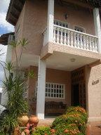Casa En Venta En Ciudad Bolivar, Vista Hermosa, Venezuela, VE RAH: 10-9329