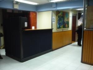 Local Comercial En Venta En Caracas En San Jose - Código: 10-9838