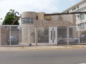 Casa En Venta En Maracaibo, Tierra Negra, Venezuela, VE RAH: 11-1546