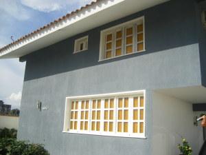 Casa En Venta En Ciudad Bolivar, Angostura, Venezuela, VE RAH: 11-2031
