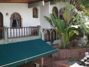 Casa En Venta En Caracas, Sorocaima, Venezuela, VE RAH: 11-2614