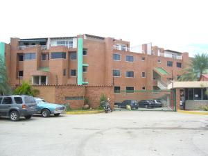Apartamento En Venta En Margarita, La Arboleda, Venezuela, VE RAH: 11-4447