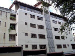 Apartamento En Ventaen Caracas, Miranda, Venezuela, VE RAH: 11-4623