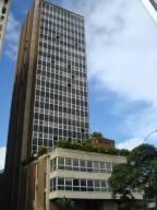 Oficina En Ventaen Caracas, Los Cortijos De Lourdes, Venezuela, VE RAH: 11-5347