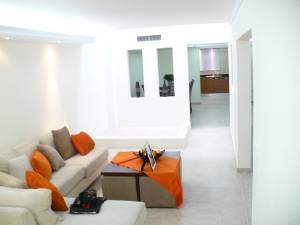 Casa En Venta En Maracaibo, Lago Mar Beach, Venezuela, VE RAH: 11-5456