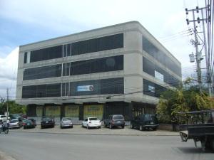 Local Comercial En Venta En Margarita, Porlamar, Venezuela, VE RAH: 11-6706