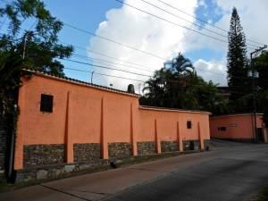 Casa En Ventaen Caracas, El Hatillo, Venezuela, VE RAH: 11-7131