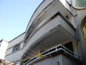 Apartamento En Ventaen Caracas, Alta Florida, Venezuela, VE RAH: 11-8203