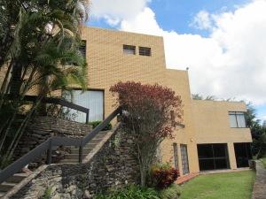Casa En Venta En Caracas, Tusmare, Venezuela, VE RAH: 10-5309