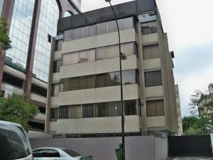 Apartamento En Ventaen Caracas, Las Mercedes, Venezuela, VE RAH: 11-9009