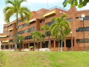 Apartamento En Ventaen Rio Chico, Los Canales De Rio Chico, Venezuela, VE RAH: 11-9389