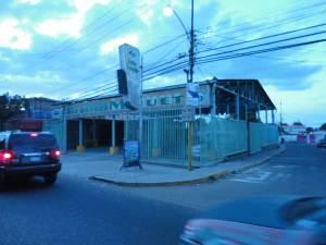 Local Comercial En Venta En Maracaibo, Cuatricentenario, Venezuela, VE RAH: 12-206