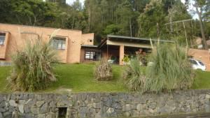 Casa En Ventaen Caracas, La Lagunita Country Club, Venezuela, VE RAH: 12-440