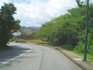 Terreno En Venta En Caracas, Colinas Del Tamanaco, Venezuela, VE RAH: 12-689