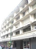 Oficina En Venta En Caracas, Centro, Venezuela, VE RAH: 12-687