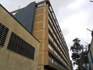 Galpon - Deposito En Venta En Caracas, San Martin, Venezuela, VE RAH: 12-1214