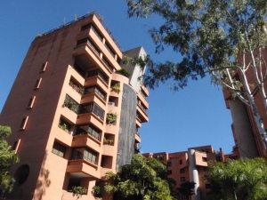 Apartamento En Ventaen Caracas, Los Samanes, Venezuela, VE RAH: 12-1485