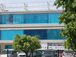 Oficina En Alquiler En Valencia, Zona Industrial, Venezuela, VE RAH: 17-5216