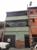 Galpon - Deposito En Venta En Caracas, San Agustin Del Norte, Venezuela, VE RAH: 12-3115