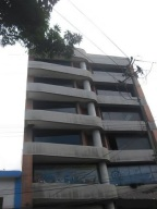 Local Comercial En Venta En La Guaira, Maiquetia, Venezuela, VE RAH: 12-3117