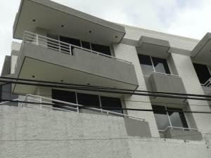 Apartamento En Venta En Caracas, Los Palos Grandes, Venezuela, VE RAH: 12-3190